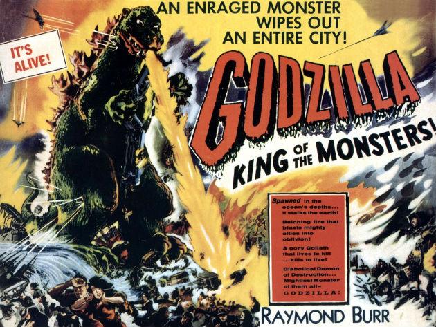 godzilla-1954-poster-thumb-630xauto-38512